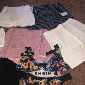 SHEIN Other - DONT PURCHASE WILL BE CANCELLED